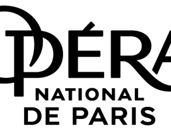 Marek Prášil v Opéra National de Paris