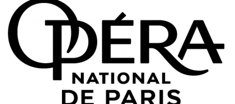 Marek Prášil v Opéra National de Paris