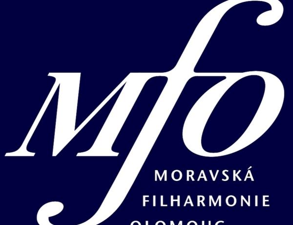 Abonentní koncert Moravské filharmonie Olomouc