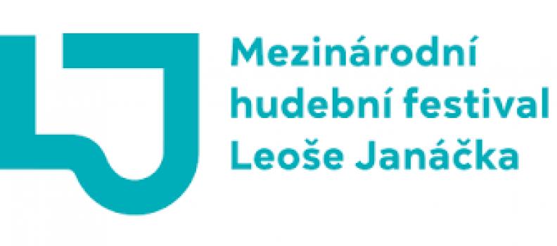 Martinů Kytice na MHF Leoše Janáčka