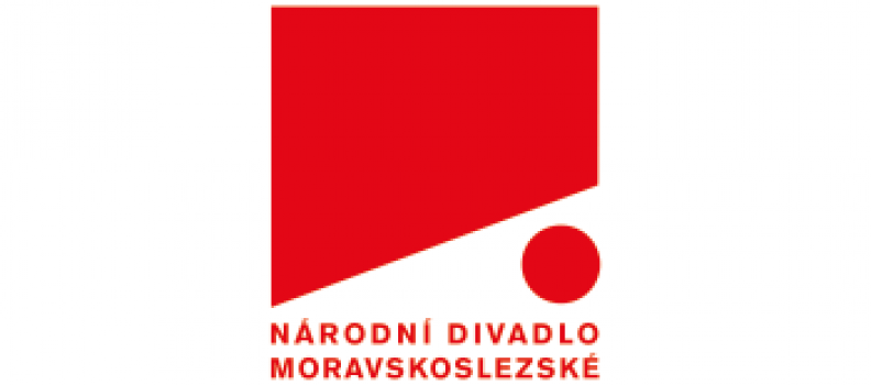 """Česká premiéra """"The last five years"""""""