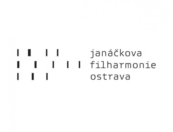 Natáčení CD Martina Chodúra s Janáčkovou filharmonií