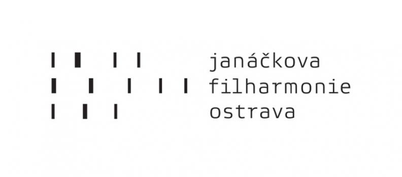 Vyšlo CD Martina Chodúra a Janáčkovy filharmonie Ostrava