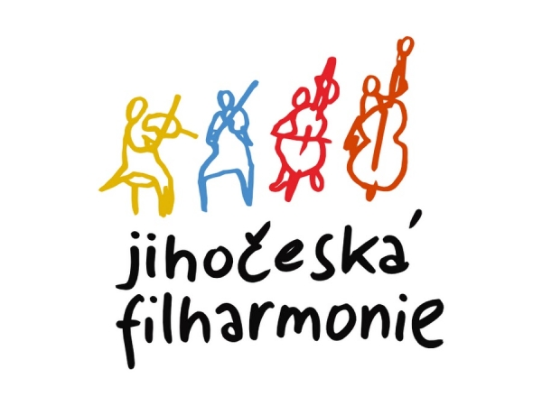 Natáčecí projekty s Jihočeskou filharmonií